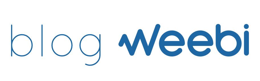 weebi blog